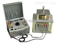 GCJX-20绝缘子芯棒泄露电流试验仪
