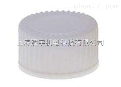 进口美国KIMAX KIMBLE白色试管盖 20-400 24-400