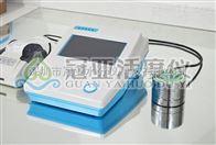 肉类水分活度测量仪应用及原理
