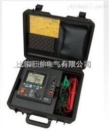 XJ-2672A绝缘电阻测试仪厂家
