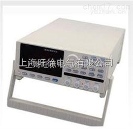 GM-5kV数字绝缘电阻测试仪造型