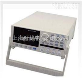 RK-2681绝缘电阻测量仪供应