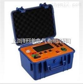 ES3035E高压绝缘电阻测试仪厂家
