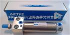 AIRTAC气缸系列产品SU200*160-S原装热销