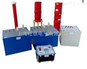 XUJI-3000变频串联谐振装置激励变压器