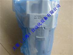 SMC油雾器AL40-04-A