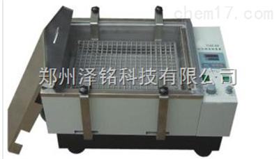SHA-C河南,焦作恒温振荡器,贵州,北京数显水浴恒温振荡器