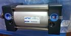 中国台湾AIRTAC气缸SU100*150-S原装热销