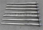 SRY6-4.5.6.7(HRY4、HRY5、HRY6、HRY7)型护套式电加热器现货销售