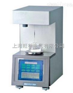 KJL6305型界面张力自动测定仪使用方法