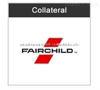 专业供应仙童光电产品,FAIRCHILD光电器件供应