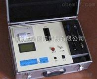 上海TRF-1B土壤养分检测仪 土壤成分检测仪使用方法