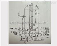 原装正品Fairchild传感器,仙童传感器资料