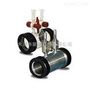 密封式气体池-红外分光光度计专用附件