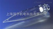 进口PYREX石油离心管 玻璃离心管100ml