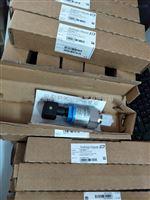E+H压力变送器设计特性PMC131-A11F1D24