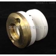 14072陶瓷热保护罩