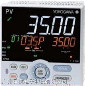 UT32A-000-10-00UT32A-000-11-00日本横河YOKOGAWA调节器