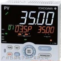UT55A-000-10-00调节器日本横河YOKOGAWA