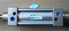 原装AIRTAC气缸SU32*175-S特价热销