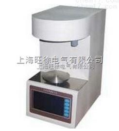 WXZL2000油表面张力测定仪优惠