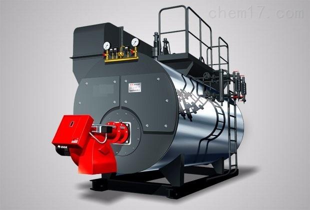 山西大同1吨高效环保锅炉1吨蒸汽锅炉1吨燃气锅炉1吨低氮锅炉
