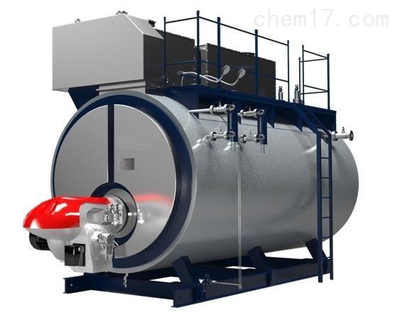 山东东营2吨节能环保锅炉2吨蒸汽锅炉2吨燃气锅炉2吨低氮锅炉