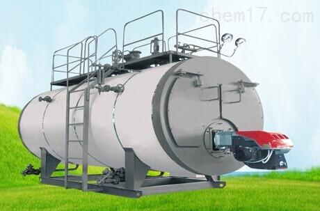 湖南张家界6吨高效环保锅炉6吨蒸汽锅炉6吨燃气锅炉6吨低氮锅炉