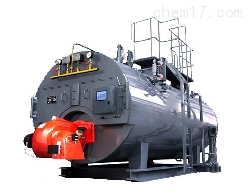 山东莱芜1吨高效环保锅炉1吨蒸汽锅炉1吨燃气锅炉1吨低氮锅炉
