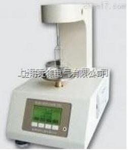 SL201型全自动张力仪优惠