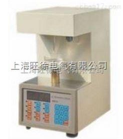 CL-3型自动张力测定仪定制