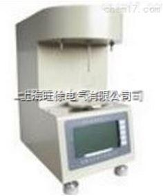 ZL-10型全自动界面张力仪技术参数