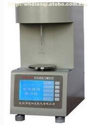 GDZL503 全自动张力测定仪定制