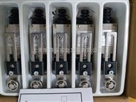 欧姆龙OMRON输入模块C200H-IA222现货供应