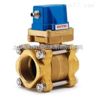 代理德国MAFAG液压缸HDE-0/1/125-330/SPEZ