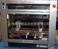 代理销售ROLAND双料传感器IE42-30GS/IS42-30GS