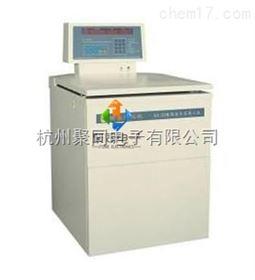 深圳生产厂家GL-10MC立式高速冷冻离心机、放心之选