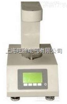 SYD-6541A型全自动界面张力测定仪特价
