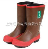 WX040-1 40kV絕緣高筒靴