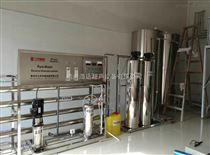 HDG-3000工业级管道式超声波乳化机
