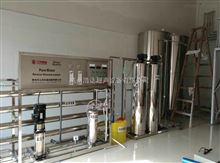 工业级管道式超声波乳化机