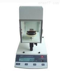 BZY-201型自动表面张力仪使用方法