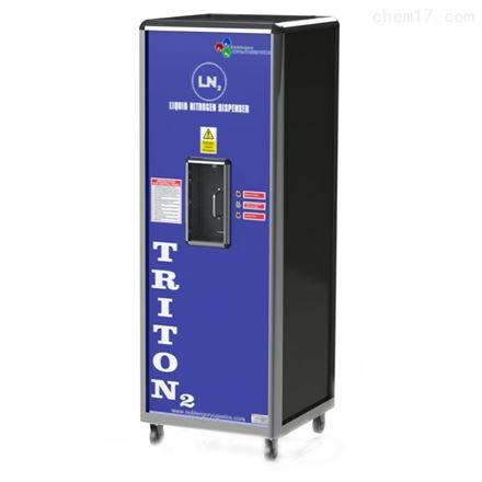 10升一体式小型实验室液氮发生器价格