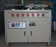 HP-4.0供应混凝土抗渗仪,提供调压渗透仪价格