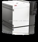 GC-4100GC-4100系列气相色谱仪