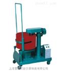 砂浆搅拌机构造-搅拌机型号、厂家