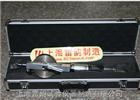 新颖数显收敛仪使用方法、主要指标