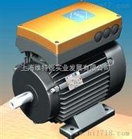一级代理ADDA电机FC1001-4   SN:8087294