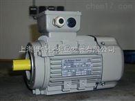 代理AC-MOTOREN电机FBA 132MB-6 5.5KW