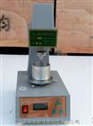 国内精选数显光电特点-土壤液塑限试验仪